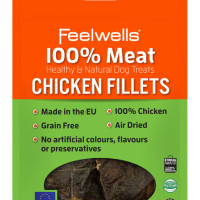 feelwells chicken treats.jpg