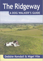 The Ridgeway: A Dog Walker's Guide