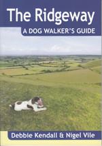 The Ridgeway: A Dog Walker's Guide