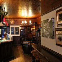 Fort William dog-friendly pub, Scotland - Dog-friendly pub in Fort William