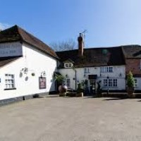 A20 village doggiestop near Ashford, Kent - Kent dog-friendly pubs.jpg