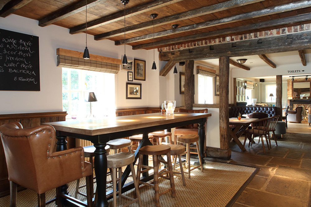A259 dog-friendly pub near Littlehampton, West Sussex - Sussex dog-friendly pubs.jpg