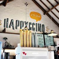 Happyccino at The Mill, Dorset - 158484620_464246218279757_6250387359743046262_n.jpg