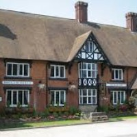 Dog-friendly country hotel and restaurant near the M6, Cheshire - dog-friendly-cheshire.jpg
