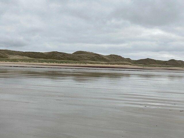 Large sandy and dog-friendly beach, Scotland - Dunnet 3.jpg