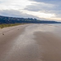 Harlech dog-friendly beach, Wales - 5AEEBC54-571A-43CC-BB64-8CA3DAA2C555.jpeg