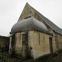 A350 historic village and dog-friendly pubs, Wiltshire - IMG_6133.JPG