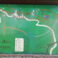 Big Burn dog walk, Scotland - IMG_20190618_104533_BURST001_COVER.jpg