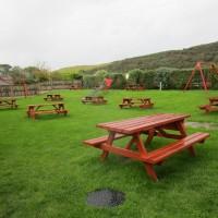 A487 dog-friendly pub between Aberystwyth and Aberaeron, Wales - IMG_5939.JPG