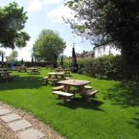 A41 dog-friendly pub with dog walk near Tring, Hertfordshire - dog-friendly Herts.jpg
