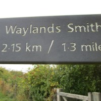 A417 White Horse dog walks, Oxfordshire - Cotswold-dog-walk-and-pub.JPG