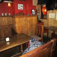 Loose dog-friendly pub and dog walk, Kent - Kent dog-friendly pubs with dog walks