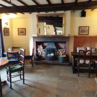 A686 Dog-friendly country pub and dog walk, Cumbria - Cumbria dog-friendly pub and dog walk