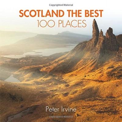 scotland-the-best-100-places.jpg