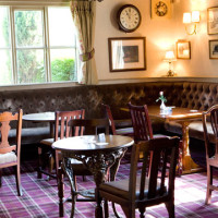Comberbach dog-friendly pub, Cheshire - spinner-and-bergamot-dogfriendly2.jpg