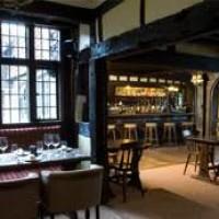 Chiddingfold dog-friendly inn, Surrey - dog-friendly surrey.jpg
