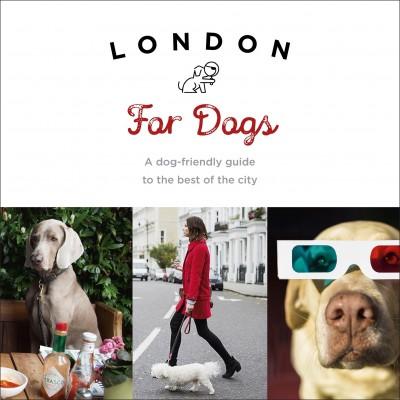 london-for-dogs.jpg