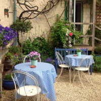 Bath dog walk and dog-friendly pub, Somerset - Somerset dog friendly pub and dog walk