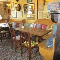 A281 dog-friendly pub near Guildford, Surrey - Surrey dog-friendly pubs and walks.JPG
