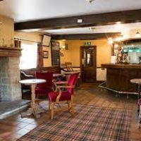 A6 dog-friendly pub and dog walk, Derbyshire - Derbyshire dog-friendly pub and dog walk.jpg