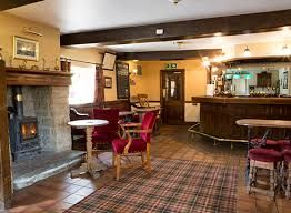 A6 dog-friendly pub and dog walk, Derbyshire - Driving with Dogs