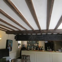 Shobden dog-friendly pub, Herefordshire - dog-friendly pubs and dog walks herefordshire.JPG