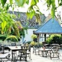 Top dog-friendly dining near Abingdon, Oxfordshire - Dog-friendly posh pub dining in the Cotswolds.jpg
