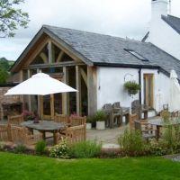 A38 Village inn and country dog walk, Devon - Devon dog-friendly pubs and dog walks.jpg
