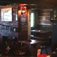 M3 Junction 5 dog-friendly pub near Hook, Hampshire - Hampshire dog-friendly pubs and walks.jpg