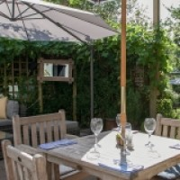 Country dining pub and dog walk near Loughborough, Leicestershire - Leicestershire dog-friendly pubs and walks.jpg