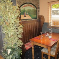 A35 dog walks and dog-friendly village inn near Bridport, Dorset - IMG_0431.JPG