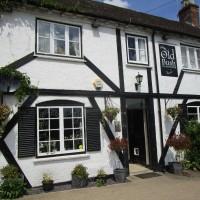 A449 dog-friendly pub near Worcester, Worcestershire - Worcestershire dog walks and dog-friendly pubs.JPG