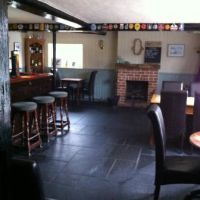 Marshlands dog walk and dog-friendly pub, Essex - Essex dog-friendly pub and dog walk