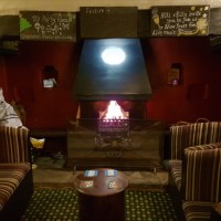 Dog walk and dog-friendly pubs near the A1, Hertfordshire - Hertfordshire dog friendly pub and dog walk.jpg