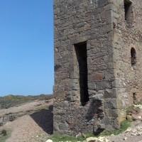 Wheal Coates, Cornwall - 20190420_135406.jpg