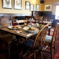 Mickle Trafford dog-friendly pub and dog walk, Cheshire - dog-friendly-cheshire.jpg