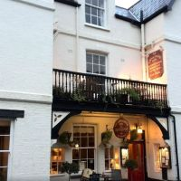 A39 Dog-friendly hotel and refreshments, Somerset - Somerset dog-friendly hotel.jpg