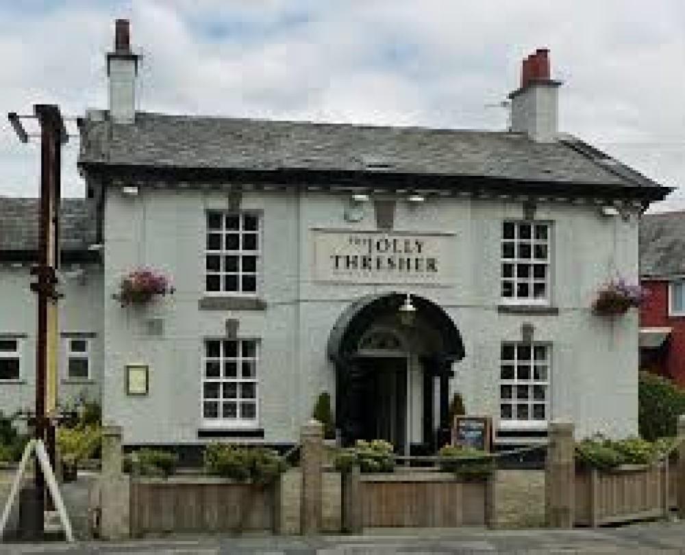 M56 dog-friendly pub, Cheshire - dog-friendly-cheshire.jpg