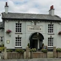M56 dog-friendly pub, Cheshire - dog-friendly-cheshire.jpg