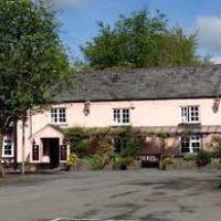 A386 Dog-friendly inn and dog walks near Dartmoor, Devon - Devon dog-friendly pubs.jpg