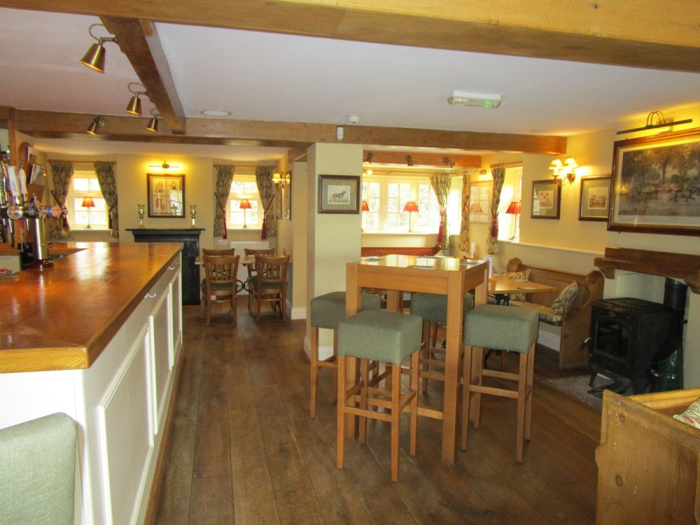 A27 Drovers Track dog walk and country inn, West Sussex - Sussex dog walks and dog-friendly pubs.JPG