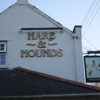 Northbourne dog-friendly pub and dog walk, Kent - Kent dog-friendly pub and dog walk