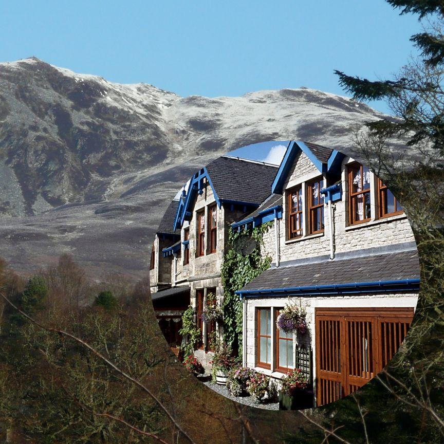 Pet-friendly Rosemount Hotel - Cairngorms, Scotland - temp_profile_image3051180973055757084.jpg