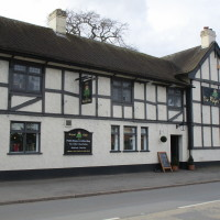 A38 dog-friendly pub and dog walk, Staffordshire - Dog walks in Staffordshire