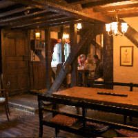 A28 historic inn near Canterbury, Kent - Kent dog-friendly pubs.jpg