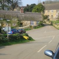 Riverside stroll with the dog and dog-friendly B&B, Dorset - Dog-friendly pub and B&B Dorset.jpg
