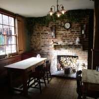 Stowting dog walk and dog-friendly pub, Kent - Kent dog walks and dog-friendly pubs