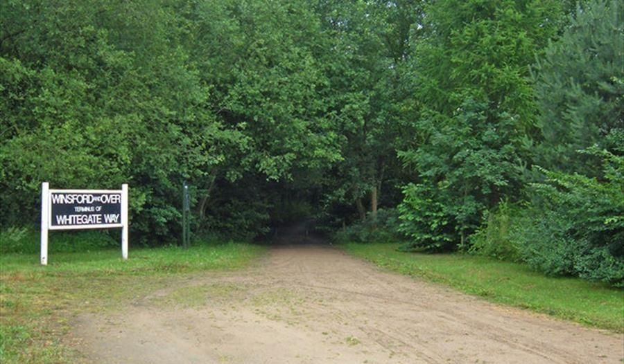 A54 Easy linear dog walk, Cheshire - Cheshire dog walks.jpg