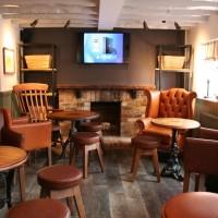 M25 Jct 14 dog walk and dog-friendly pub, Berkshire - Berkshire dog walk and dog friendly pub