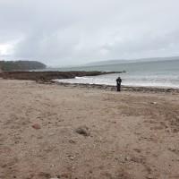 Kingsand Beach - dog-friendly, Cornwall - 20191017_151358.jpg